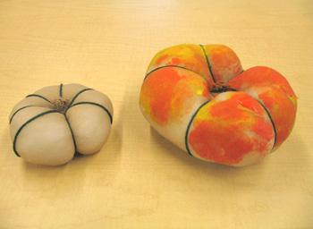 pumpkinsox