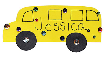 schoolbusmark