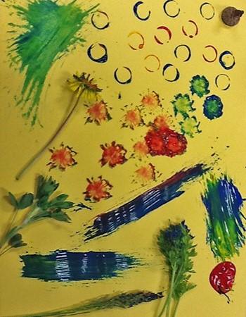 paintingnature