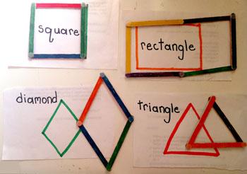 geometricbuilders