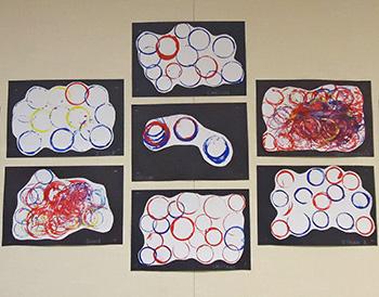 circleprints