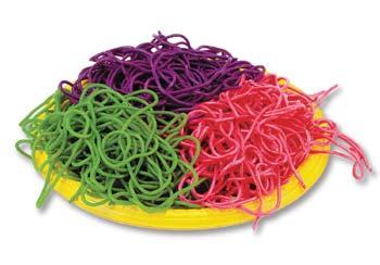 coloredspaghetti