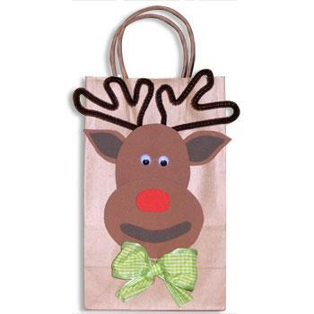 reindeerbag