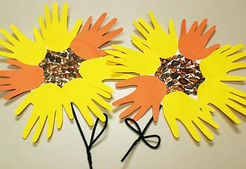 specialsunflowers