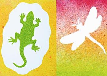 watercolorspray
