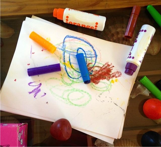 anna toddler art 2