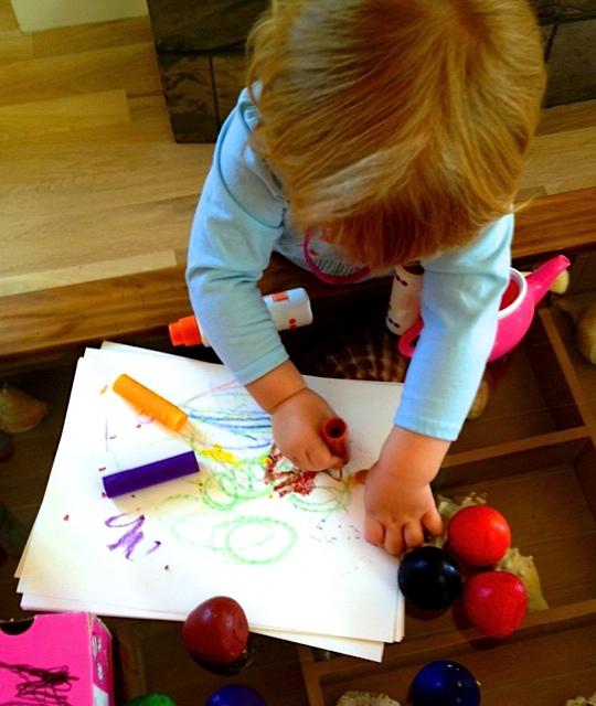 anna toddler art 3