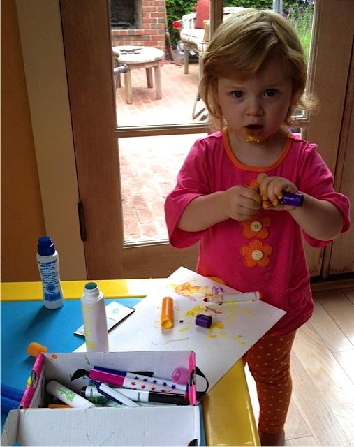 anna toddler art 6