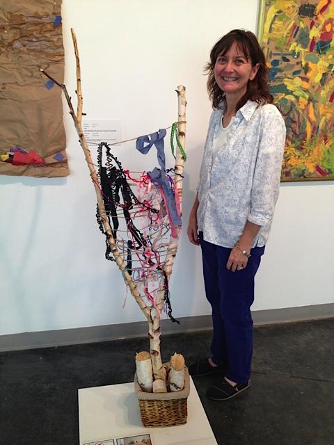 anna budding artist 10