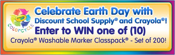 crayola_contest_banner