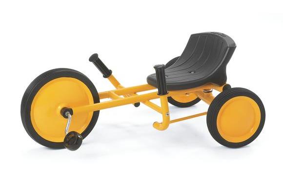 Myrider space buggy