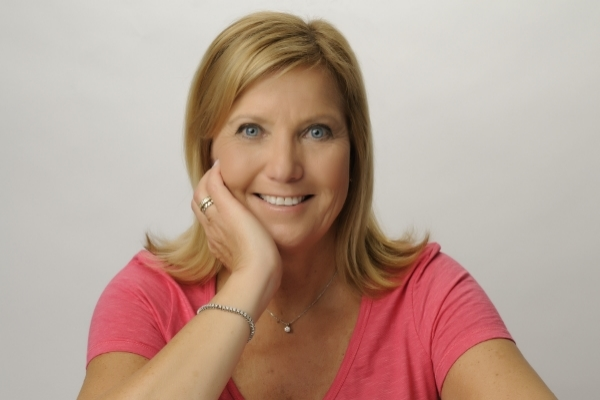 Sharron Krull Headshot Original.jpg