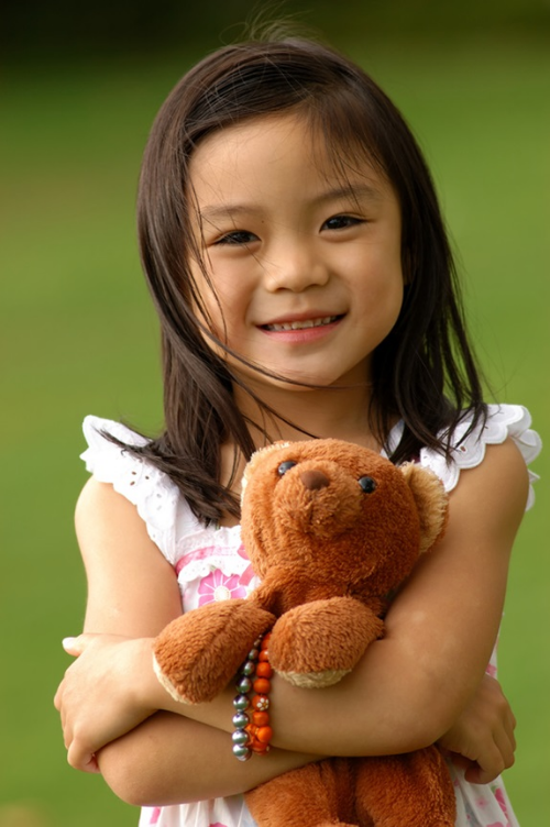 girl bear.jpg