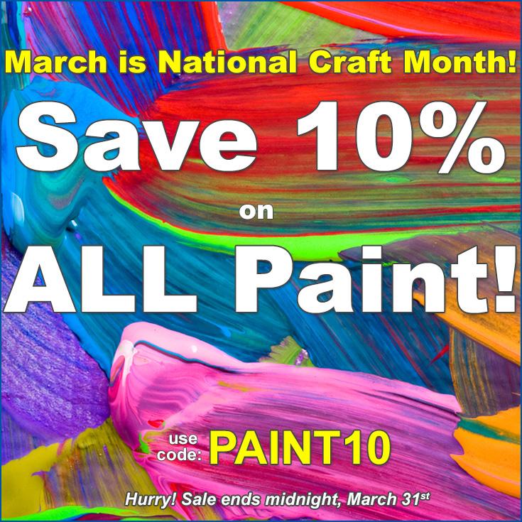 DSS_0325_paint_sale.jpg