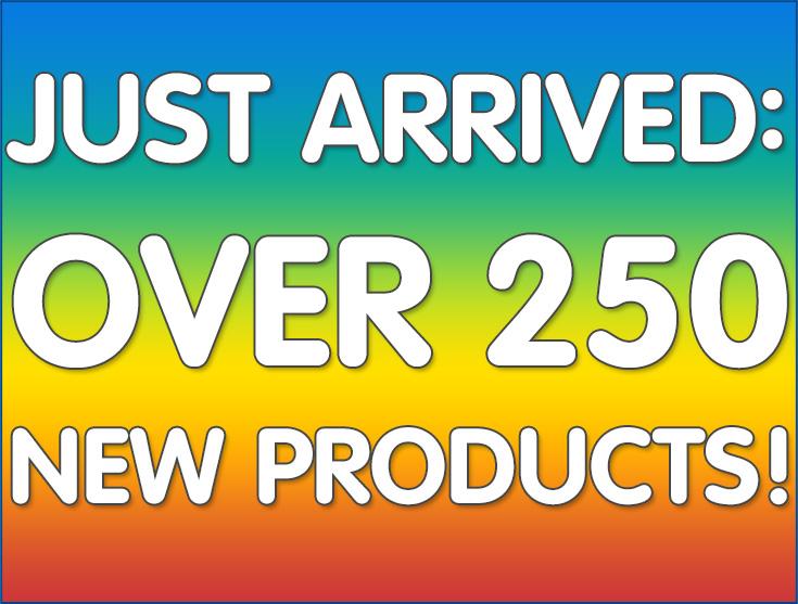DSS_0708_new_arrivals.jpg