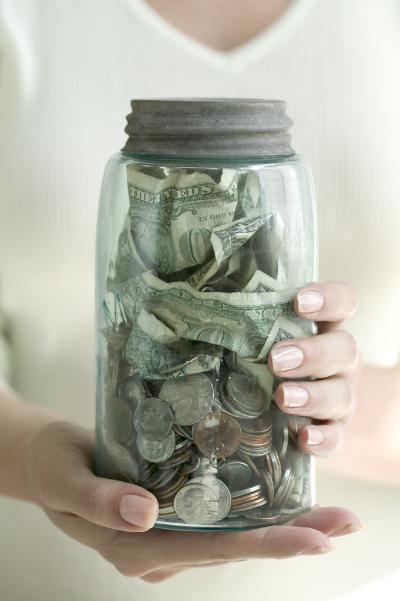 money in a jar.jpg