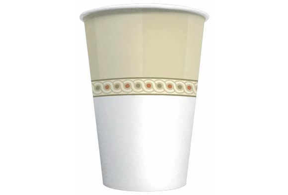 Dixie® Cold Wax Cups, 5 oz. - Set of 100   Item # PCUPS    Your Price:  $7.99    Compare at: $9.95