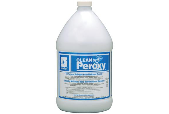 Clean® by Peroxy   Item # PEROXY    Your Price:  $29.99    Compare at: $33.99