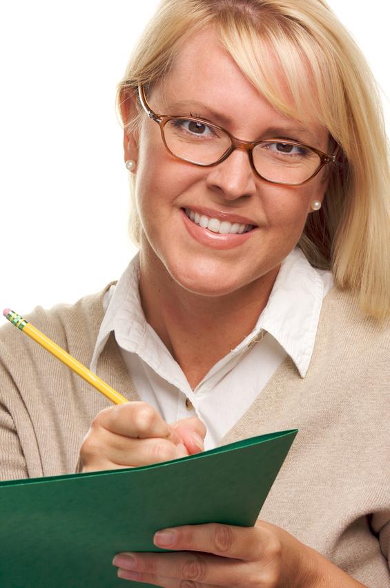 woman notebook.jpg