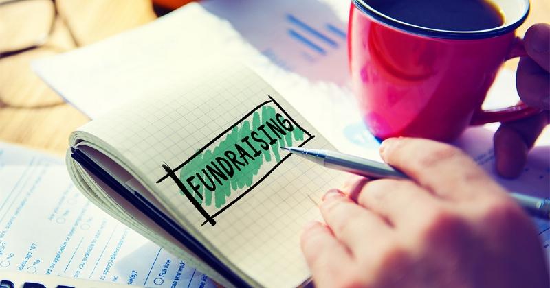 shutterstock_314833931_Fundraising.jpg