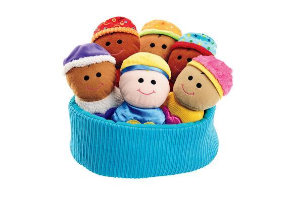 Excellerations Plush Basket Sensory Babies.jpg