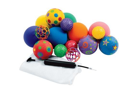 Toddler Tossables Ball Pack.jpg