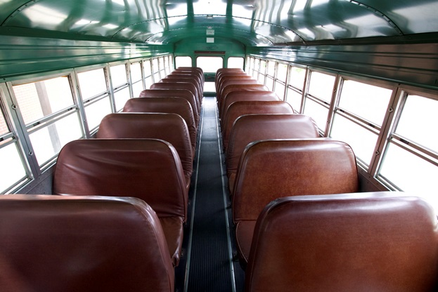 empty school bus.jpg