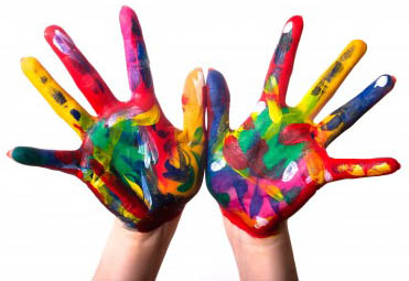 two painted hands.jpg