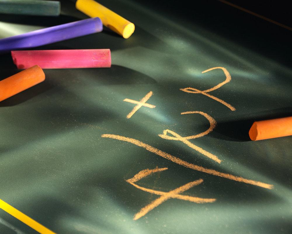 chalkboard math.jpg