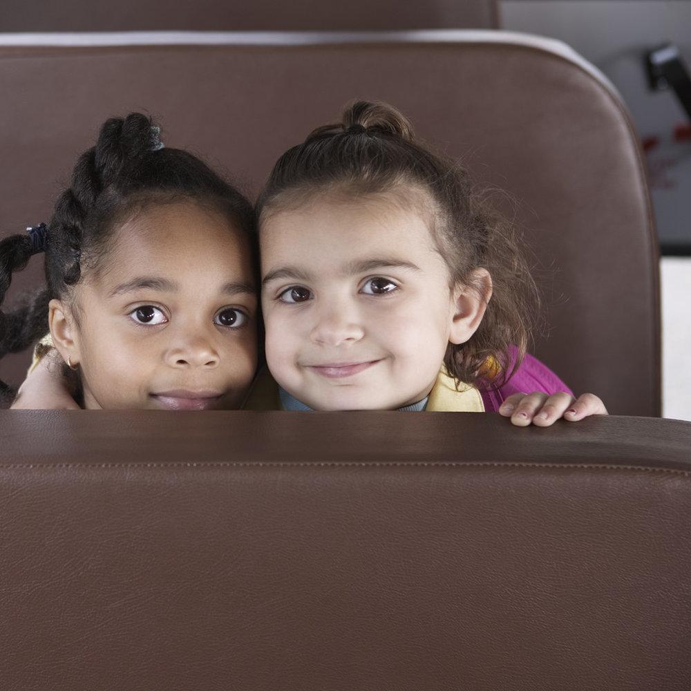 girls on the bus.jpg