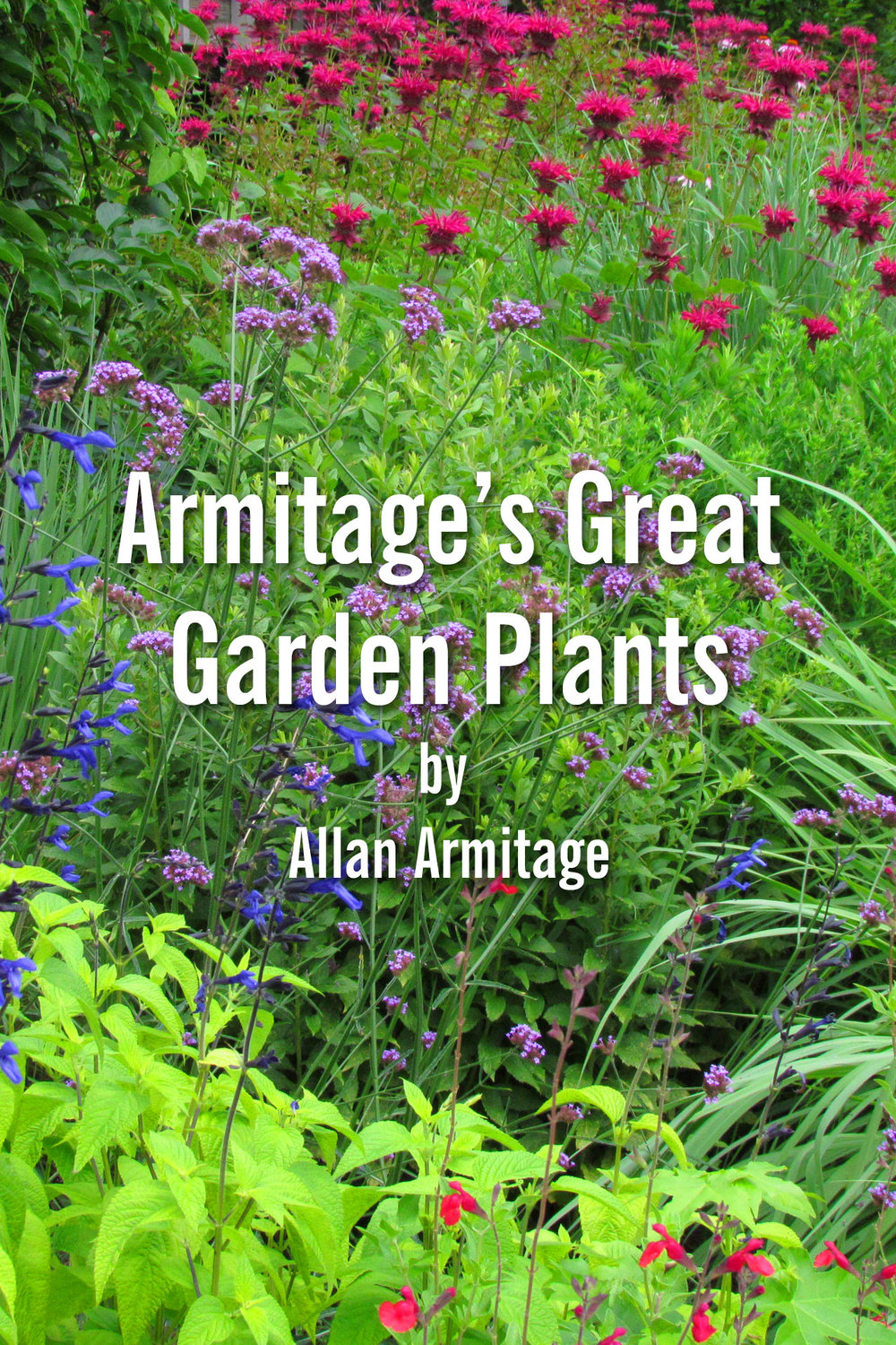 ArmitageGreatGardenPlants.jpg