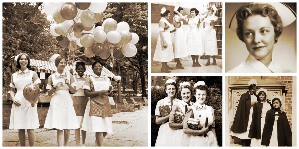 National Nurse Day