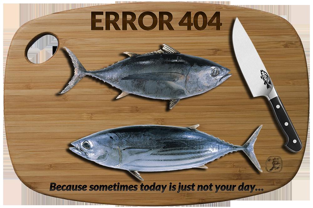 Tinfish 404.png
