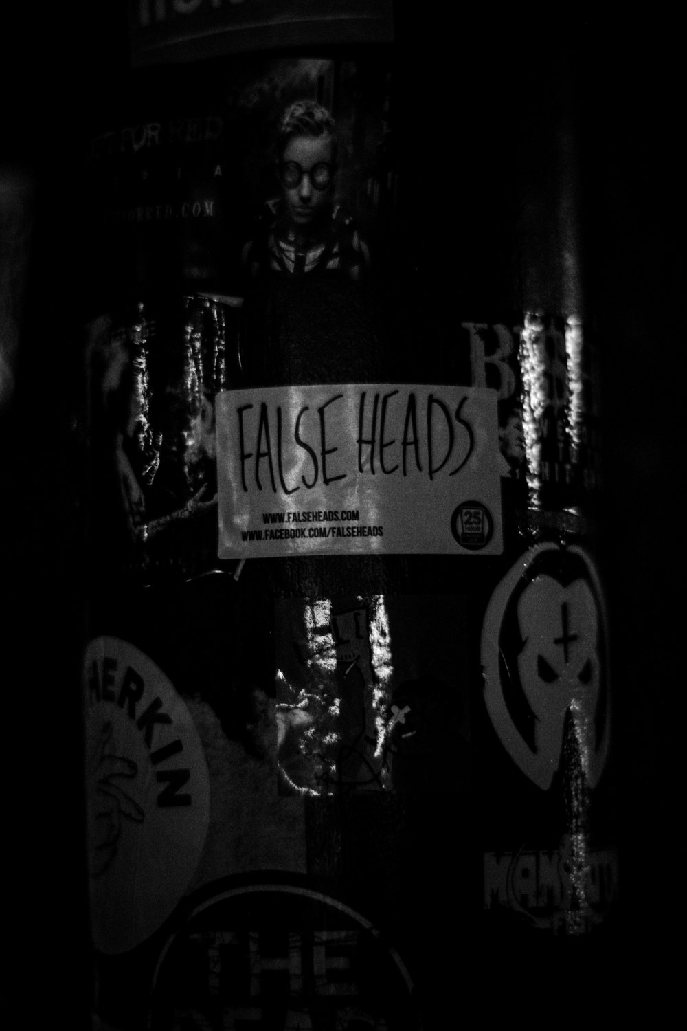 FALSE HEADS --- Random Shot (2).jpg
