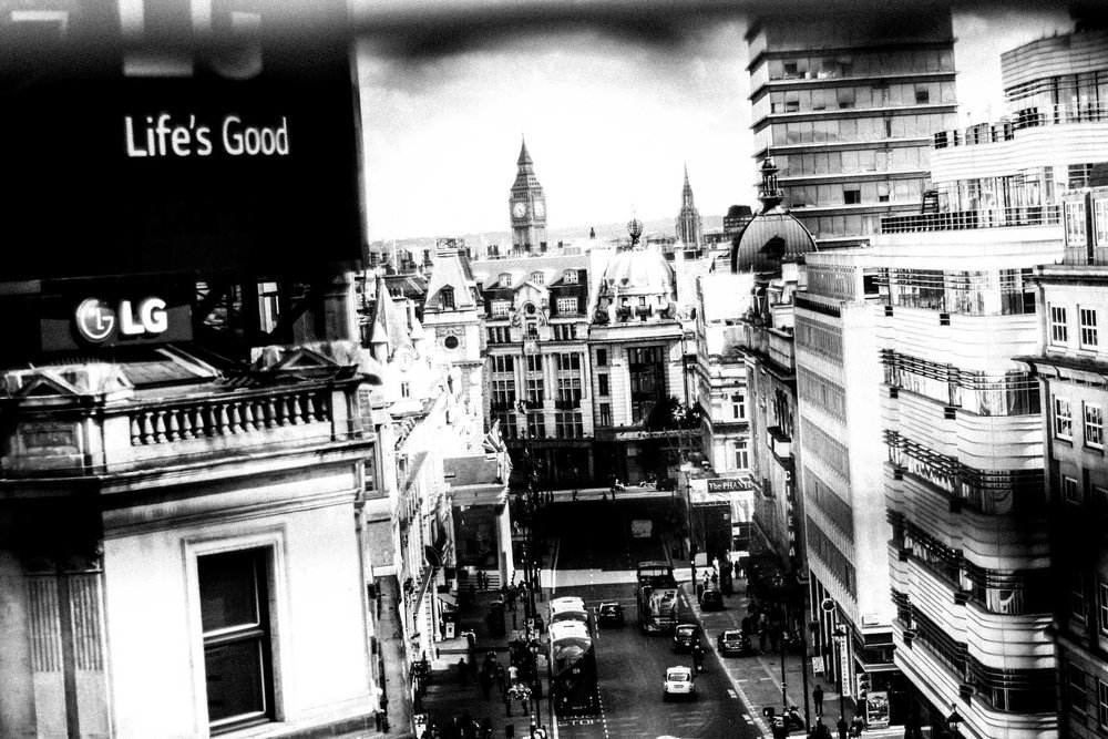 SOHO --- THE GOOD LIFE - BALLS!.jpg