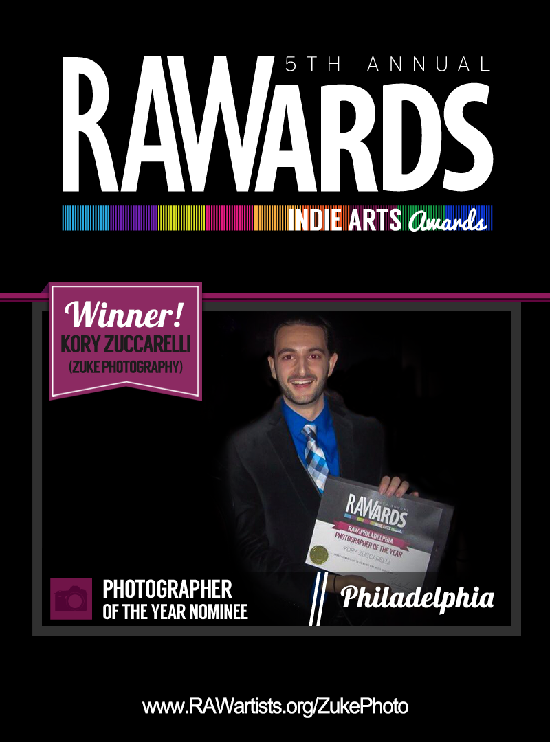 rawards-winner-photo.png