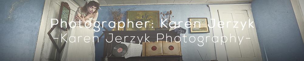 Blog-Banner-Feature-Template2.jpg