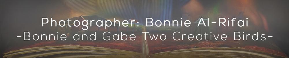 Blog-Banner-Template.jpg