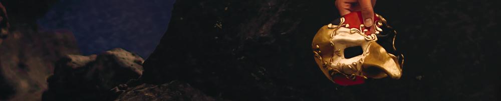 Blog-Banner-Template32.jpg
