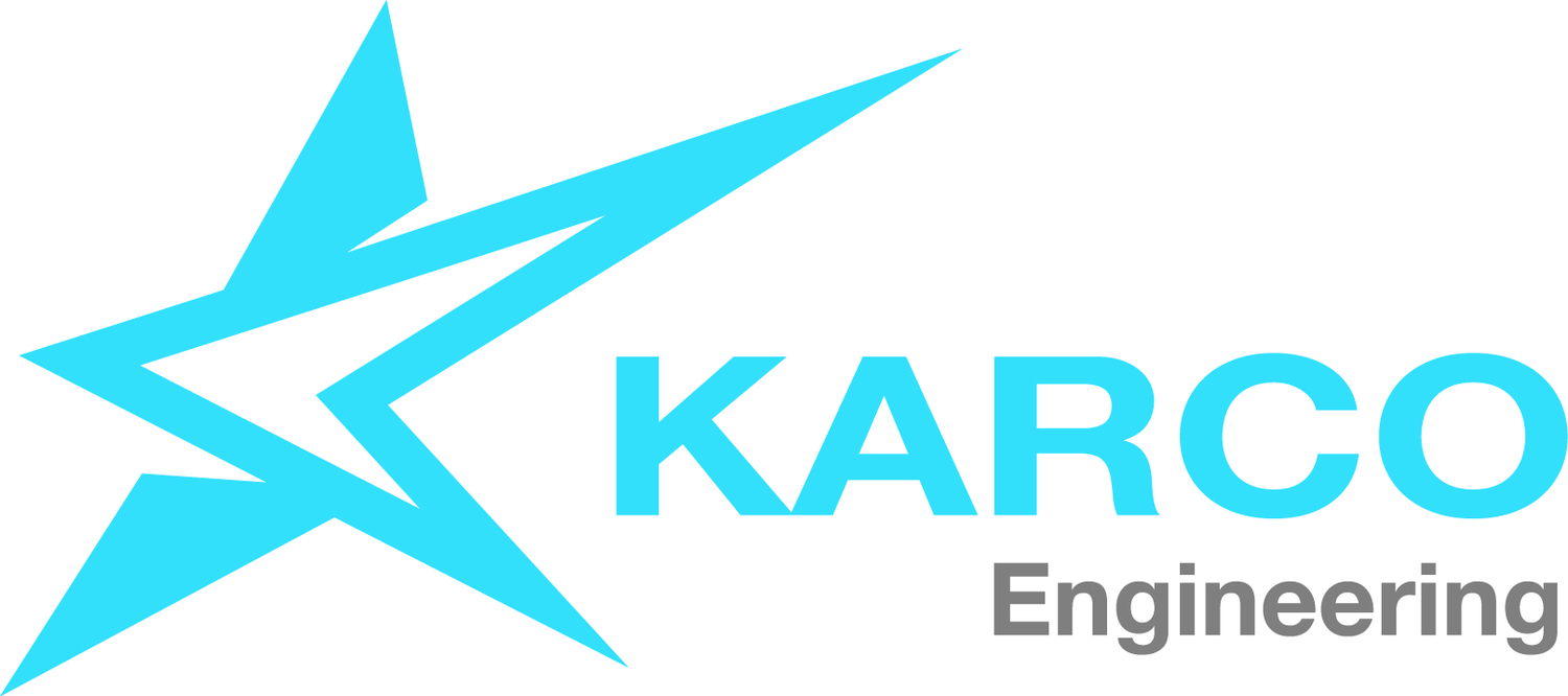 KARCO Engineering, LLC.