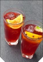 Cranberry Cobbler.jpg