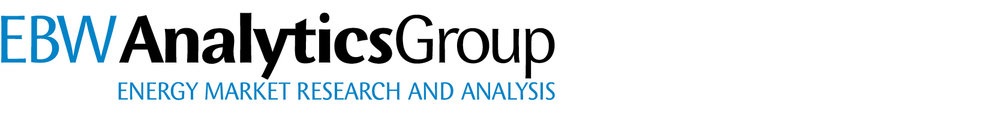 EBW Analytics Group Logo BLUE no slogan.png