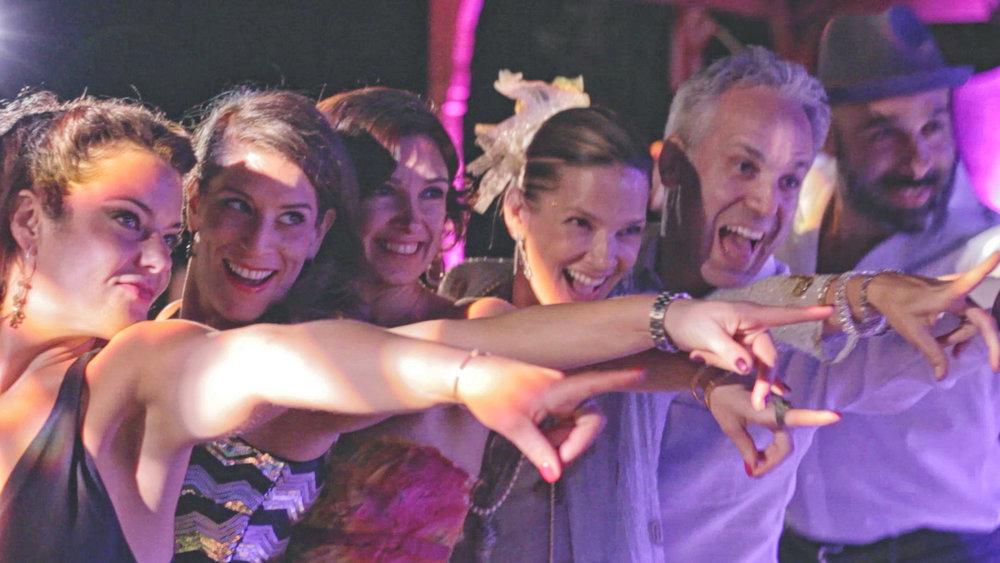 wandering_study_wedding_video_agoura_hills_dancing_adventurous_guests