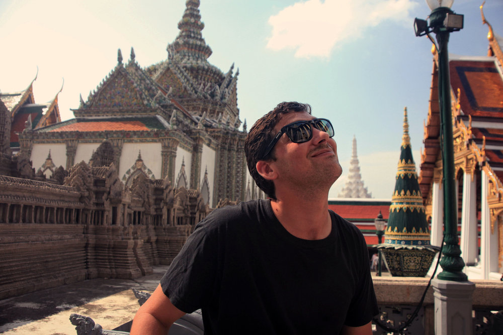wandering_study_adventure_videographer_thailand_temples