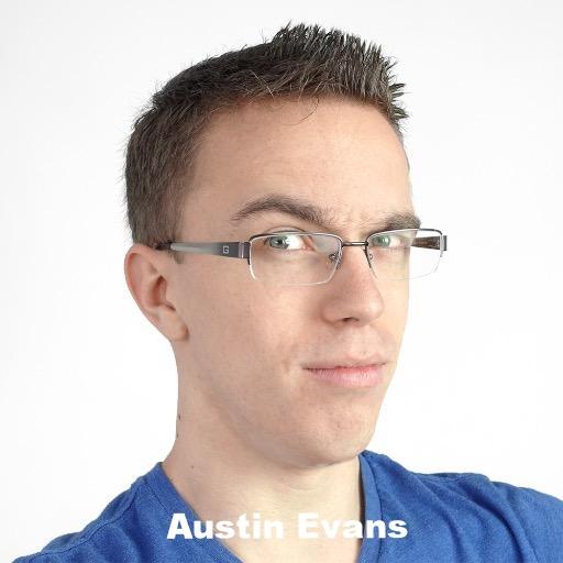 Austin Evans.jpg