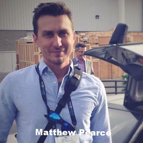 Matthew Pearce.jpg