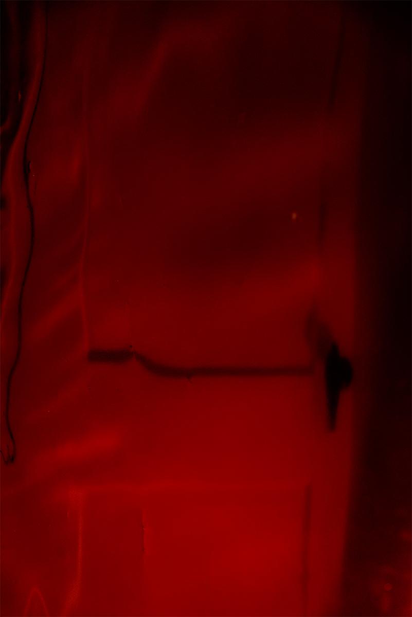 Image Illusion_01.jpg