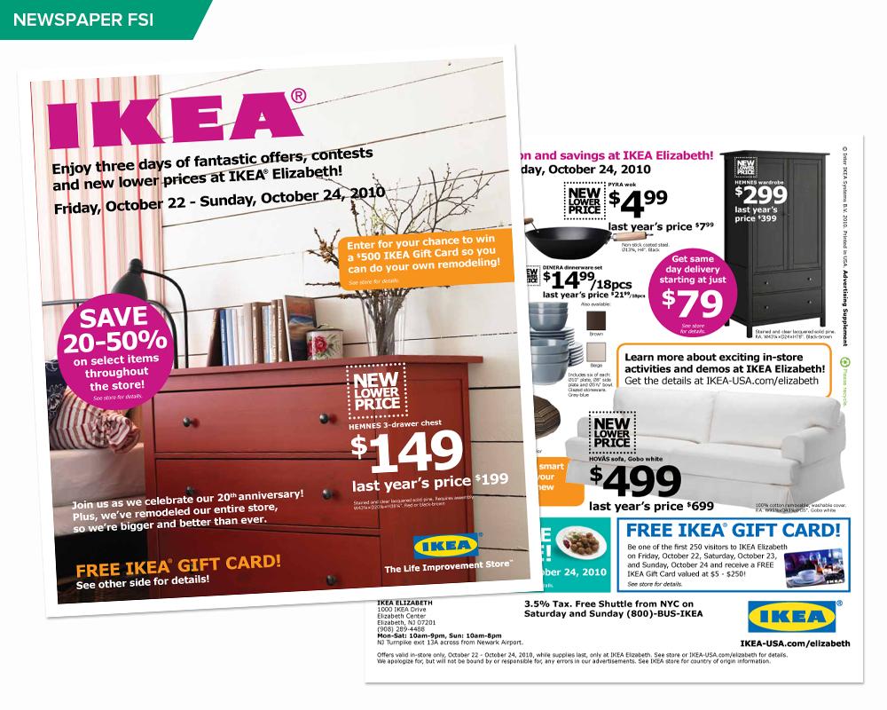 IKEA_01.png