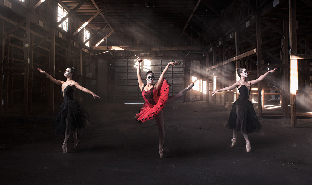 DOD_Ballet_Photo