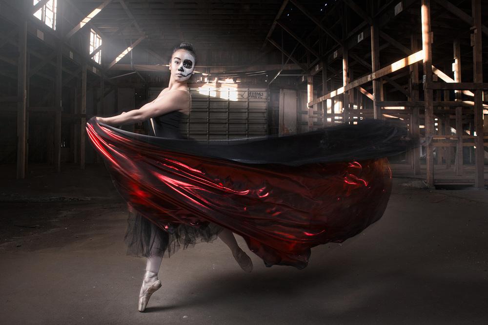 DOD_Ballet_Dancer_Photo